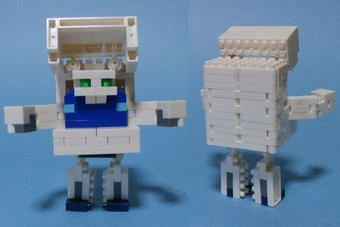 3626白箱3