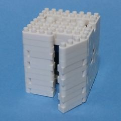 3627白箱 (8)