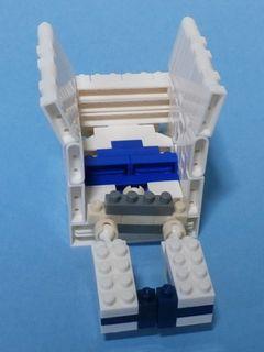 3628白箱 (12)
