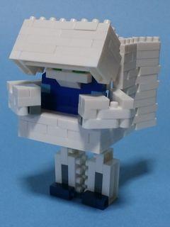 3629白箱 (15)