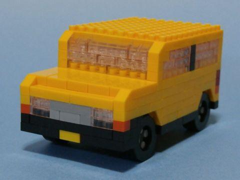 3630軽自動車1