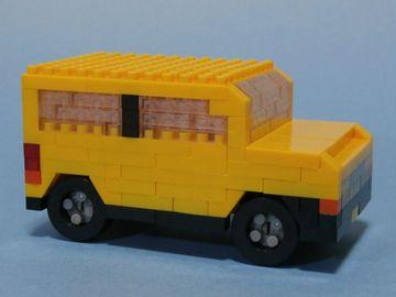 3631軽自動車2