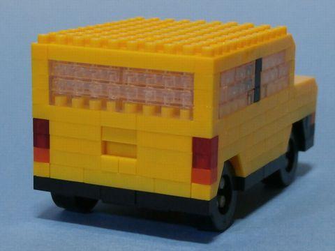 3632軽自動車3