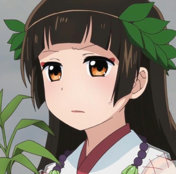 くまみこ-4c