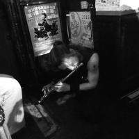2016.06.18 Live at 梅田Joke
