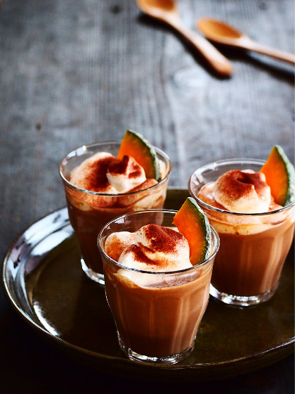 pumpkin_hot_chocolate.jpg