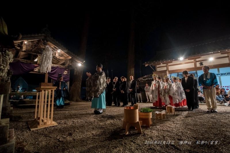 20161015 海神社秋祭り-2