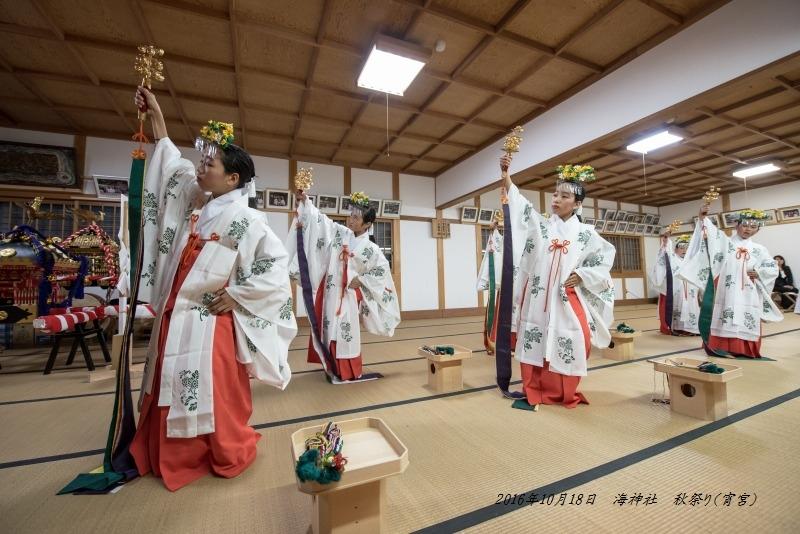 20161015 海神社秋祭り-3