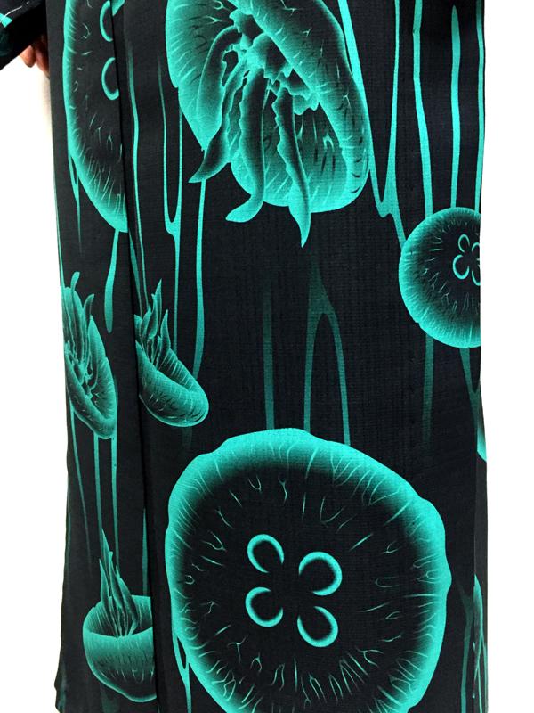 jellyfish03_08.jpg