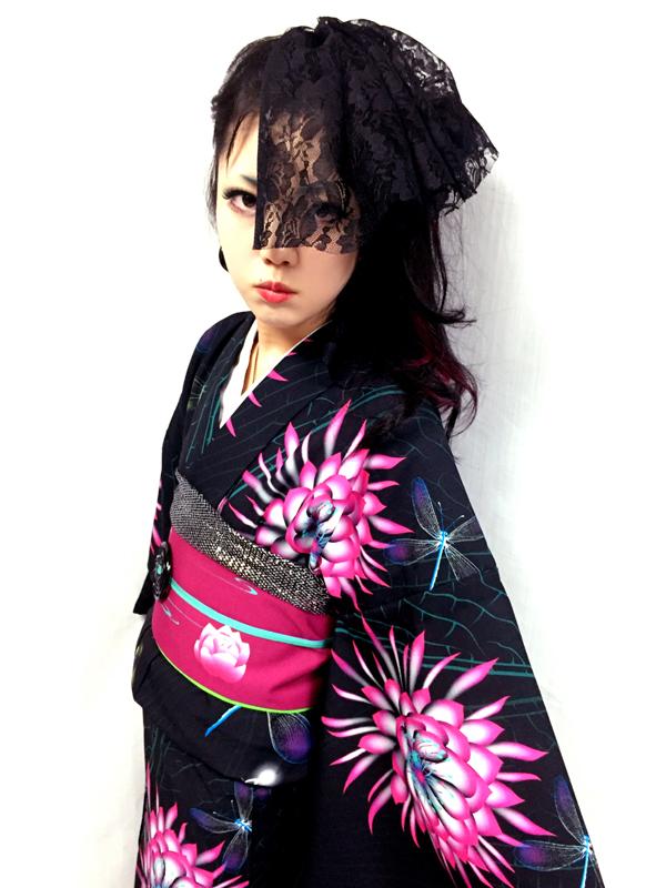 kagerou01.jpg