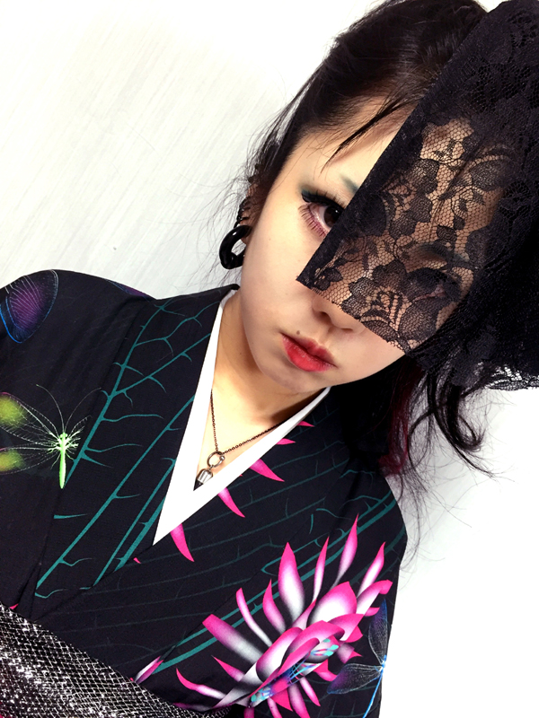 kagerou04.jpg