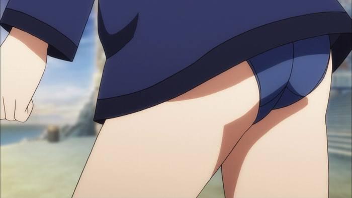 イゼッタ 05話7