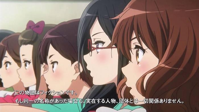 イゼッタ 03話