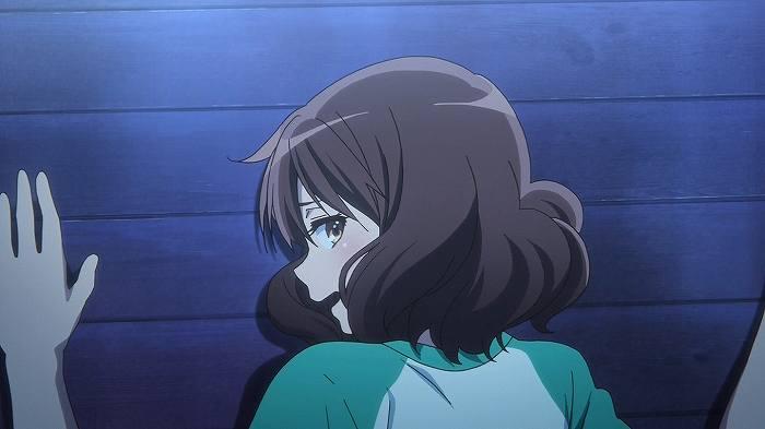 イゼッタ 03話56
