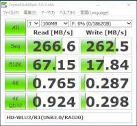 HD-WLU3R1(RAID0).png