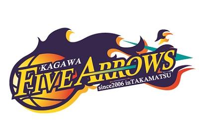 kagawa.jpg