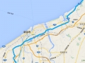 Route 4day_01