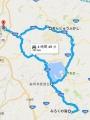 2016_10_02_Route.jpg
