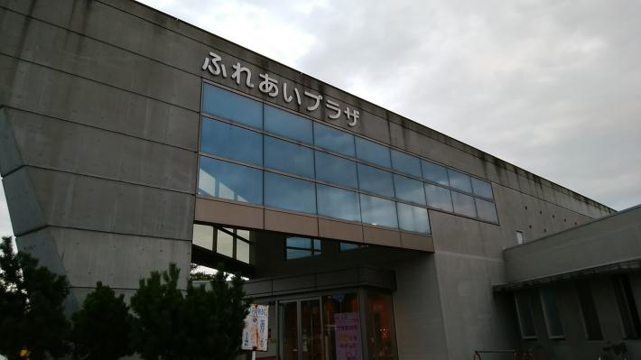 2016-0811-114.jpg