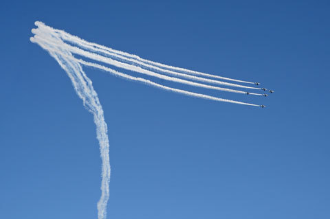 BlueImpulse12_110416