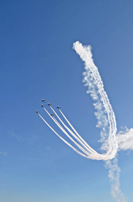 BlueImpulse13_110416