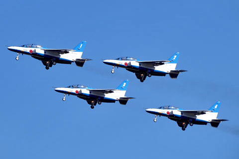 BlueImpulse1_110416