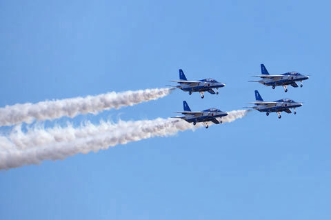 BlueImpulse3_110416
