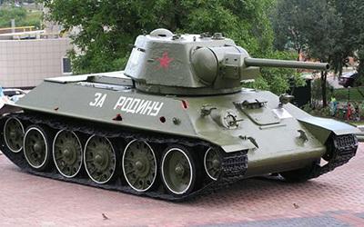 T-34_76