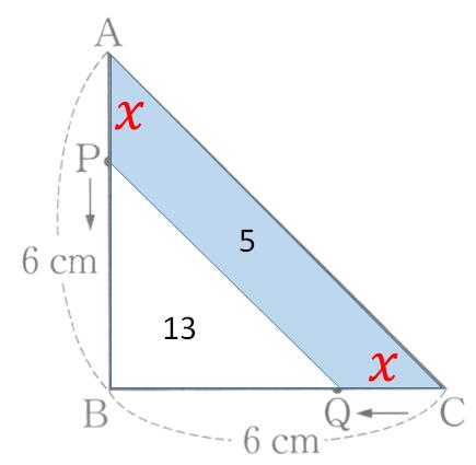 画像2 (2)