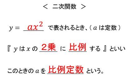 画像1 (4)