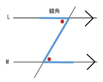 画像3 (1)