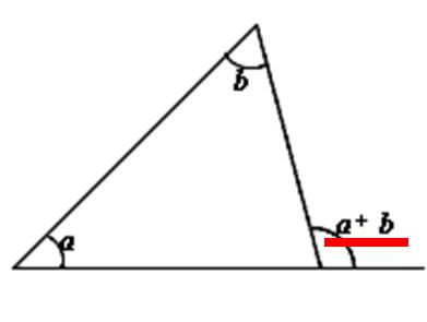 画像2 (4)