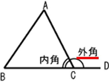 画像1 (5)