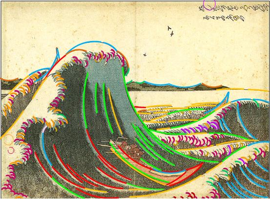 shunrosharaku6.png
