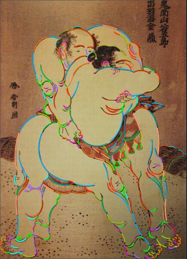 shurosharaku2.png