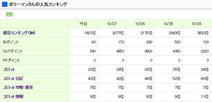 161027blog.jpg