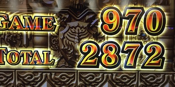 161027hadesu8.jpg