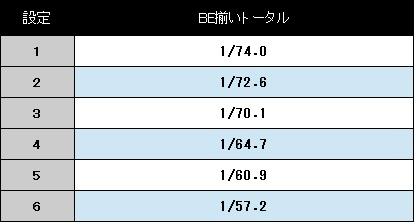 blood2-koyaku4.jpg