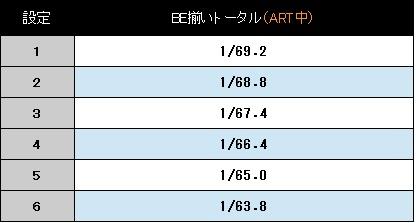 blood2-koyaku5.jpg