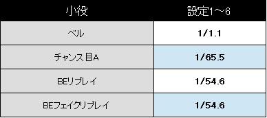 blood2-koyaku6.jpg