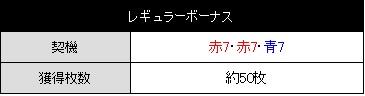 codeg2-reg.jpg