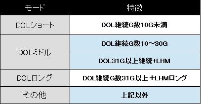 devilX-shuuryougamen8.jpg