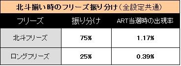 hokutoshura-ATkaiseki1.jpg