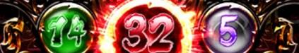 hokutoshura-mode-sisa5.jpg