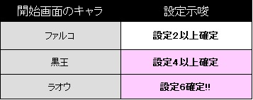 hokutoshura-setteikakutei6.jpg