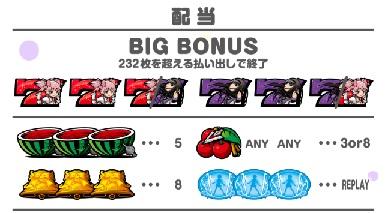 magica2-bloun-haitou.jpg