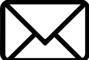 mail1016.jpg