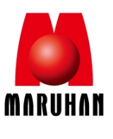 maruhan-logo.jpg