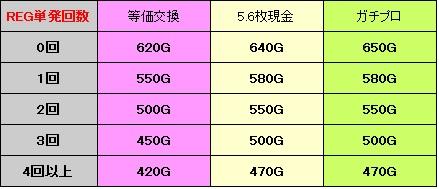 nangoku-neraime-422.jpg