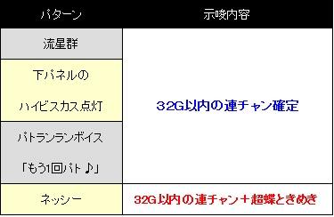 nangokumonogatari-bonusisa2.jpg